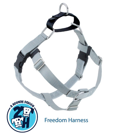 2houndsdesign-freedom-harness