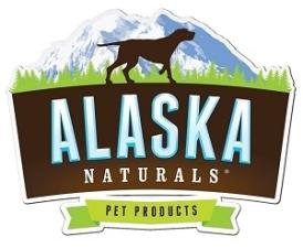 alaska-naturals-logo