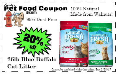 find great deals on ebay for blue buffalo dog food coupons and olive garden couponsprintable coupons always have limitations concerning locations