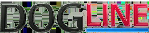 dogline-logo