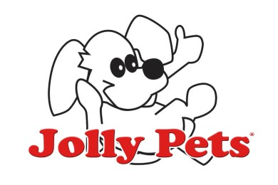 jolly-pets-logo