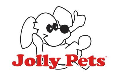 jolly-pets-logo