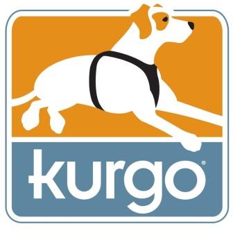 kurgo1