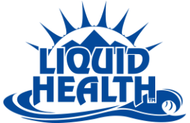 liquid-health-logo