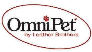 omnitpet-logo