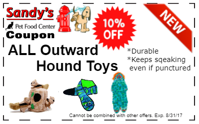 outward_hound_817