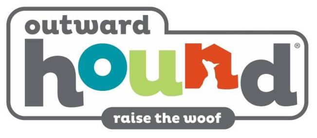 outward_hound_logo