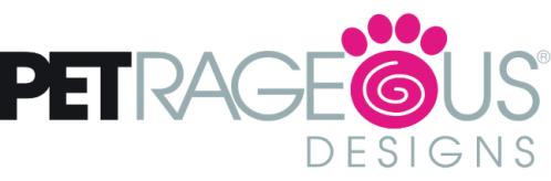 petrageous-designs-logo
