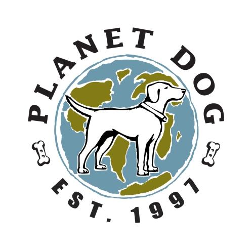 planet-dog