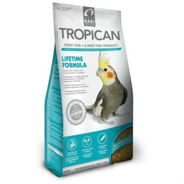 tropican_lifetime_granules