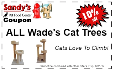 Wades_Cat_Trees_817