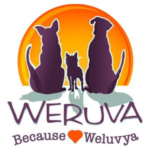 weruva-logo