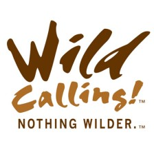 wild-calling-logo