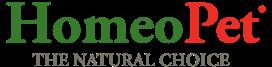 homeopet-logo