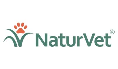 NaturVet-Logo
