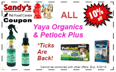 YAYA and Petlock